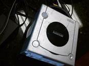NINTENDO GameCube GAMECUBE DOL 101
